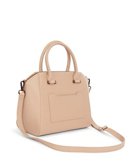 Ted Baker - Daryyl Bow Leather Tote Bag