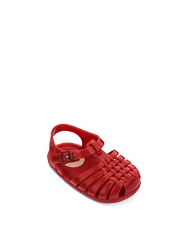 Mini Melissa - Girls' My First Sandals - Baby