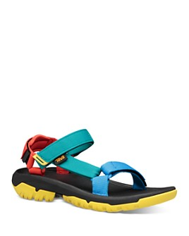 Teva - Women's Hurricane XLT2 Sandals