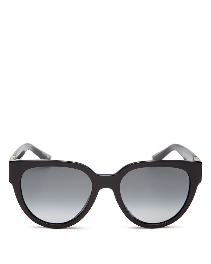 Givenchy - Women's Round Sunglasses, 53mm