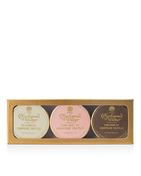 Charbonnel et Walker - 12-Pc. Mini Truffles Set