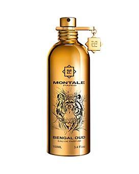 Montale - Bengal Oud Eau de Parfum 3.4 oz. - 100% Exclusive