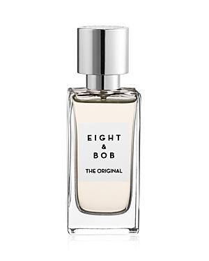 The Original Eau de Parfum 1 oz.