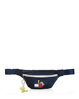 Tommy Jeans - x Looney Tunes Belt Bag