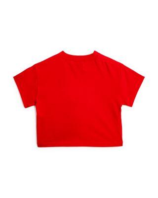 Red Sugar Daddy Candy Shirt Tee Luv Sugar Daddy T-Shirt