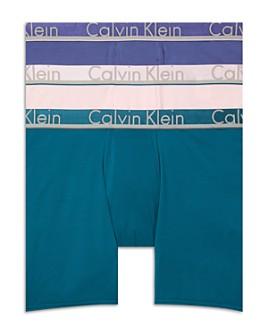 Calvin Klein - Boxer Brief, Pack of 3