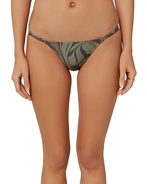O\\\'Neill Rania Micro Bikini Bottoms-Women