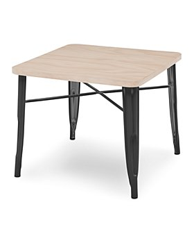 Bloomingdale's - Kids Reese Bistro Play Table
