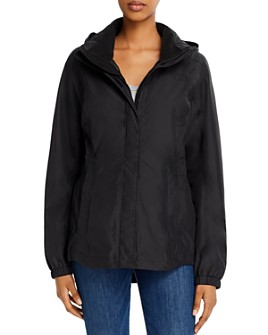 The North Face® - Resolve II Hooded Jacket