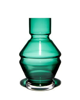 Raawii - RELae Mouth-Blown Small Glass Vase