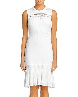 Bailey 44 - Evalina Dress