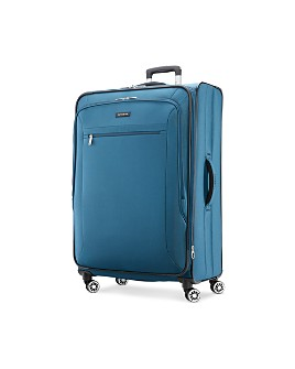 """Samsonite - Ascella X 29"""" Expandable Spinner Suitcase"""