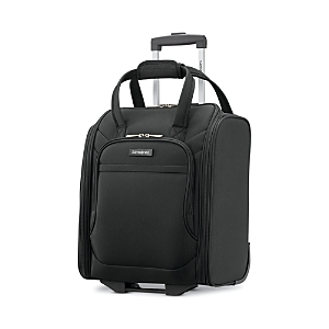 Samsonite Ascella X Wheeled Underseat Carry-On Suitcase