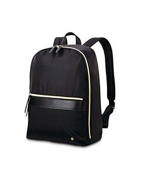 Samsonite - Mobile Solutions Essential Backpack
