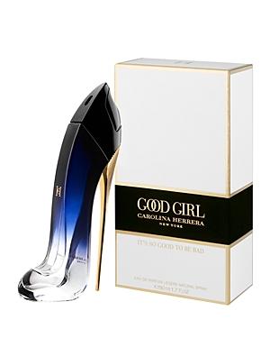 Carolina Herrera Good Girl Eau de Parfum Legere 1.7 oz.