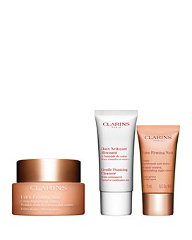 Clarins - Extra-Firming Starter Set ($121 value)