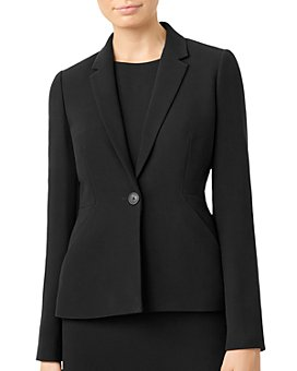 HOBBS LONDON - Petites Alva Jacket