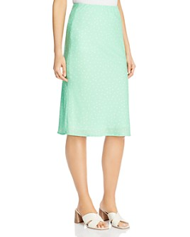 Charlie Holiday - Stellar Midi Skirt