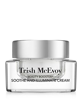 Trish McEvoy - Beauty Booster® Soothe & Illuminate Cream 1 oz.