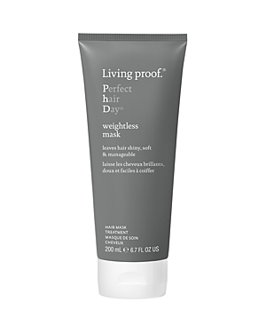 Perfect Hair Day Weightless Mask 6.7 oz.