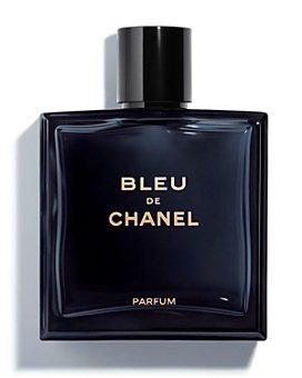 CHANEL - BLEU DE CHANEL Parfum 10 oz.