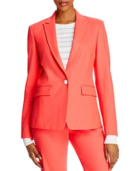 rag & bone - Lexington Twill Blazer