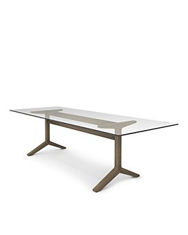 Huppé - Auguste Table