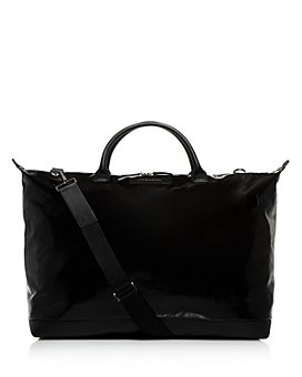 WANT Les Essentiels - Hartsfield Weekender