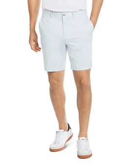 Original Penguin - Slim Fit Premium Chino Shorts