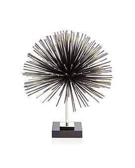 Global Views - Boom Medium Tabletop Sculpture