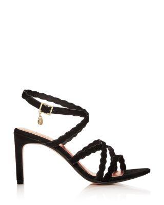 Bakers Shoes - Bloomingdale's