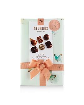Neuhaus - 17-Pc. Chocolates Ballotin