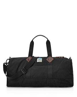 Polo Ralph Lauren - Lightweight Mountain Duffel Bag