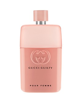 Gucci - Guilty Love Edition Eau de Parfum For Her 3 oz.