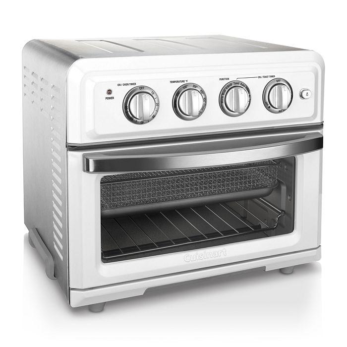 Cuisinart Air Fryer Toaster Oven Bloomingdale S