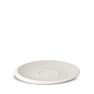 Villeroy & Boch Coffee Cup Saucer-Home