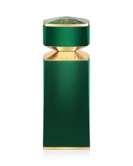 BVLGARI - Le Gemme Kobraa Eau de Parfum 3.4 oz.