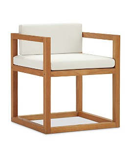 Modway - Newbury Accent Outdoor Patio Premium Grade A Armchair