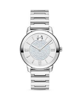 Movado - BOLD Watch, 32mm
