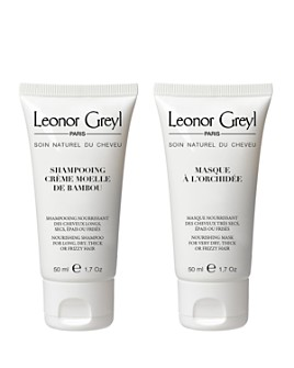 Leonor Greyl - Gift with any $50 Leonor Greyl purchase!