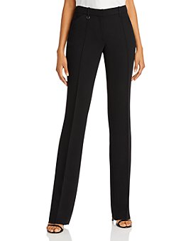 Barbara Bui - Bootcut Trousers