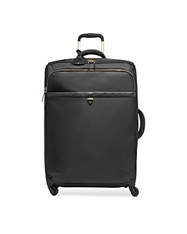 "Lipault - Paris - Plume Avenue 26"" Spinner Suitcase"