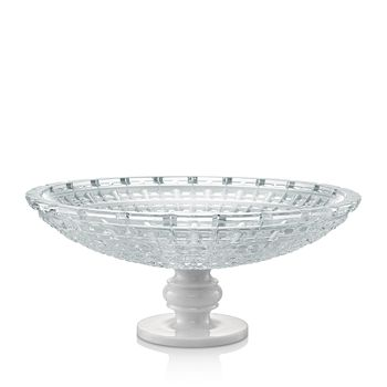 Baccarat - New Antique Bowl