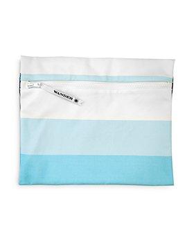Wander Wet Bags - Horizon Wander Wet Bag, Medium - 100% Exclusive