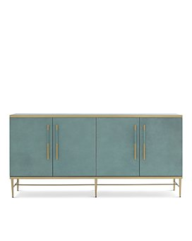 Mitchell Gold Bob Williams - Celine Media Console
