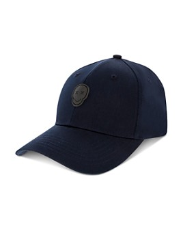 The Kooples - Skullhead Baseball Cap