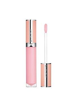 Givenchy - Le Rose Perfecto Liquid Lip Balm