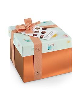 Neuhaus - Medium Square Gift Box, 15 Pieces