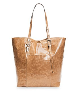 Frye - Gia Medium Leather Tote