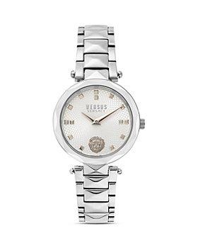 Versus Versace - Covent Garden Watch, 32mm
